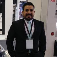 "10 ""Edgar Soberanis"" profiles | LinkedIn"