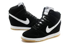 nike shoes high tops for girls. related nike shoes high tops for girls i