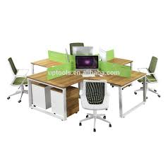 innovative office furniture. Innovative Desk, Desk Suppliers And Manufacturers At Alibaba.com Office Furniture N
