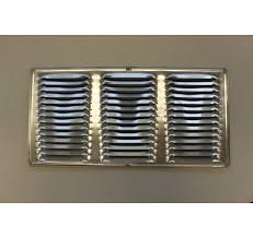Best 25 Lowes Front Doors Ideas On Pinterest  DIY Exterior Aluminum Louvered Exterior Doors