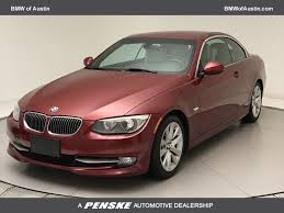 BMW Convertible bmw 328i hardtop convertible for sale : 2012 BMW 335i Convertible. BMW 328I Convertible Price. 2012 BMW 3 ...
