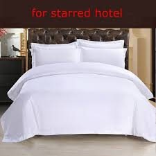 hotel luxury 4pc duvet cover set 1500 thread count stan cottonultra silky soft top quality