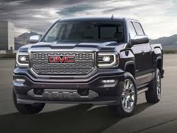 2018 gmc pickup pictures. brilliant pictures 2018 gmc sierra 1500 denali truck crew cab in gmc pickup pictures