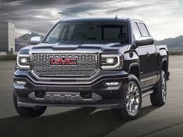 2018 gmc vehicles.  2018 2018 gmc sierra 1500 denali truck crew cab intended gmc vehicles u
