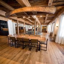 reclaimed oak furniture. Reclaimed White Oak Floors Furniture