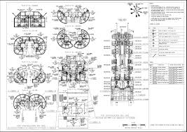 wiring diagram relay off road lights images wiring diagram for bathroom spotlights wiring wiring diagrams
