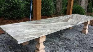 nashville granite countertops slab
