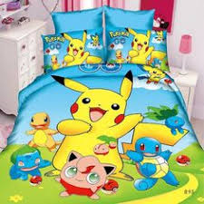 Charming Interior Style Toward Pokemon Bedroom Ideas Pokemon Go Mania