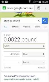 How Many Grams Are In A Pound Of Weed Quora