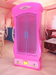 Bambola armadio acquista a poco prezzo bambola armadio lotti da