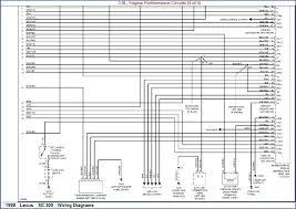 wiring diagram lexus sc400 wiring diagram and schematics lexus sc400 radio wiring diagram nakamichi car stereo wiring diagram new car wiring d anyone have 1998 sc400 nak stereo fancy