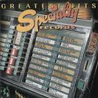 Specialty Records Greatest Hits