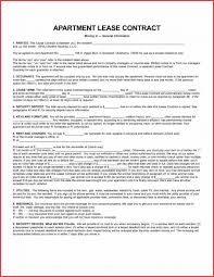 Lease To Buy Agreement Template Fascinating Termination Of Lodger Agreement Template Unique Operating Agreement