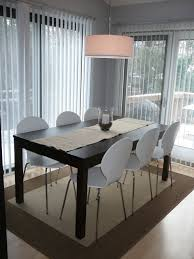 dining room sets ikea: ikea dining room chairs dining room table sets ikea best with intended for cheap dining table