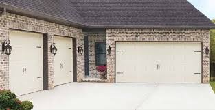 the right garage door has a great impact on the curb appeal of your home wayne dalton offers you a wide selection of garage door designs colors