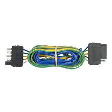 ez dumper wiring diagram wiring diagrams ez dumper trailer wiring diagram in addition dump solenoid