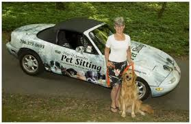 Welcome To Pattys Pet Sitting Website Hugs Smooches Pet Sitting