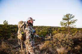 First Light Camo Pants First Lite System Review Harvesting Nature