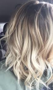 This Balayage Short Hair Style Is