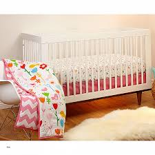 full size of bed crib baby cribs kmart for at sears baby