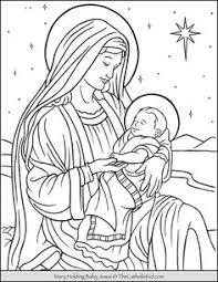 Secondly, that jesus is seated at the right hand of god means that he has the highest place. 41 Jesus Coloring Pages Ideas In 2021 Jesus Coloring Pages Coloring Pages Catholic Coloring