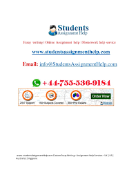 discussion forum assignment help on environmental social governance 10