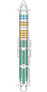 b777 300er three cl emirates