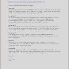 Recommendation Letter For Visa Application Sample Letter For Tourist Visa Application Archives Shesaidwhat Co