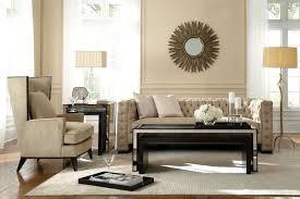 Living Room Furniture Sets Uk Luxurious Luxury Living Room Tables About Luxury Living Room