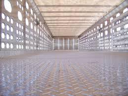 aluminum diamond plate flooring designs
