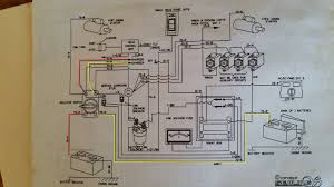 xantrex link 2000 wiring diagram wiring library click image for larger version wiring jpg views 298 size 307 2