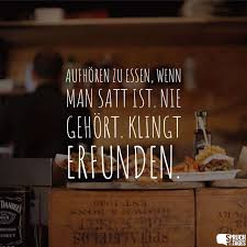 Sprüche Zum Abschied Oma Ferien Sprüche Lustig Directdrukken
