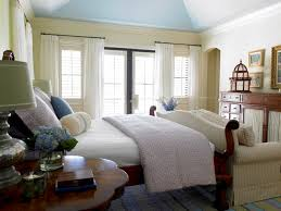 french country bedroom design