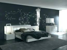 Blue Grey And White Bedroom Blue Grey Bedroom Bedroom Decor Blue Grey  Bedrooms Decor Ideas Simple