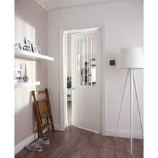 internal white moulded unfinished newark 1l door with vertical etched clear glass aphnewa ve