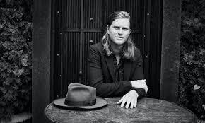 The Lumineers' Wesley Schultz Announces Solo Debut, 'Vignettes'