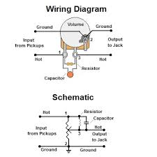 guitar pickup wiring mods wiring diagram ame
