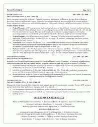 Resume Sample Business Analyst Yun56Co Business Analyst Resume In ...