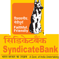 Syndicate Bank Syndicate Bank Celebrates 93rd Foundation Day News Today
