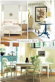somerset bay furniture. Somerset Bay Furniture Home Marvellous Ideas Marvelous Decoration Showcase Used . E