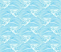 Wave Patterns