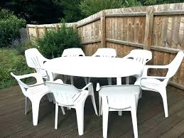 outdoor table and chairs gumtree melbourne brisbane canberra lawn living cafe decorating