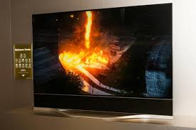 vizio tv 80 inch 4k. vizio-m-series-reference-series-spring-2015-tvs- vizio tv 80 inch 4k