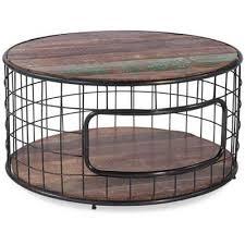 simmons modern furniture metal side table 2. vintage industrial simmons metal side table picture of round bakeru002639s style coffee s modern furniture 2 b