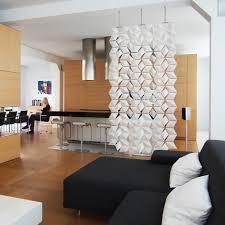 Creative Room Divider Elegant Living Room Dividers