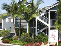 Building Photo - Beach House Apartments
