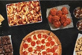 pizza hut full menu. Wonderful Hut Pizza Hut Flavor Menu On Full U