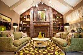 lighting for vaulted ceiling. lighting for vaulted ceilings living room eclectic with beige ceiling beams