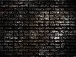 Collection Of Brick Wall Wallpaper On HDWallpapers