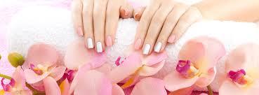 nail salon 78259 bj s nails bar
